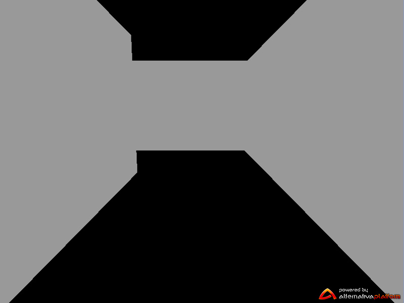 alternativa_test-0