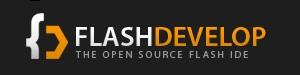 Flash Develop