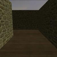 Alternativa Platform 3D test – Part 2