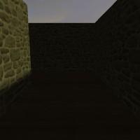 Alternativa Platform 3D test – Part 3