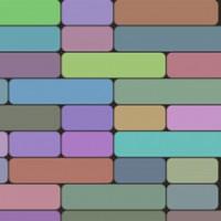 Simple packing algorithm – part 1